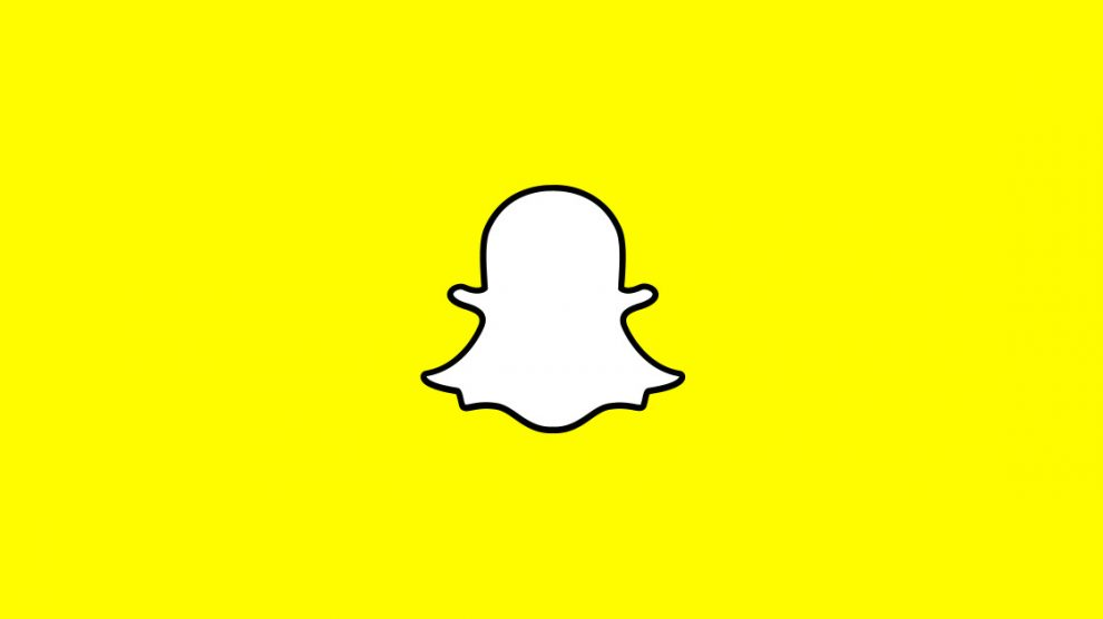 The Snapchat IPO is the biggest techy launch since Facebook