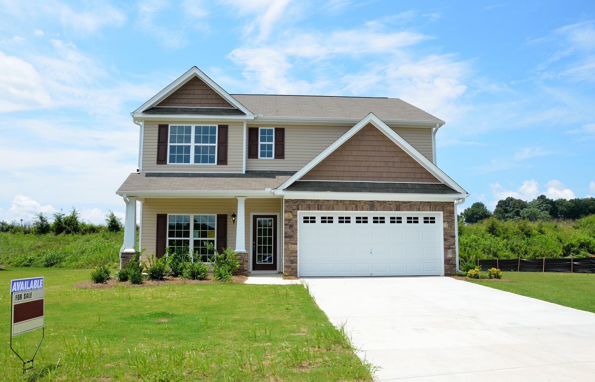 Whatu0027s The Future Of Real Estate?