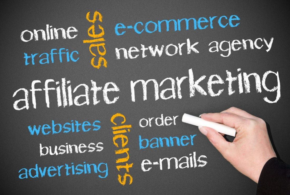affiliate-marketing-e1496240260231.jpg