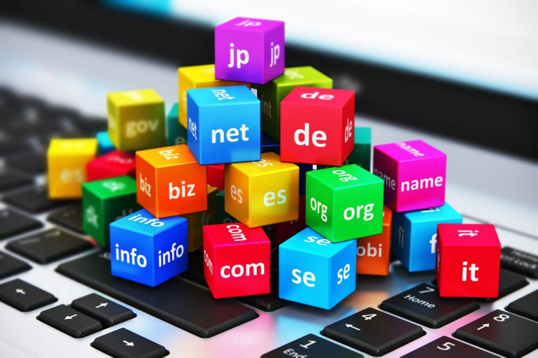 What's the Future of Web hosting? |