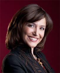 Paula Caligiuri
