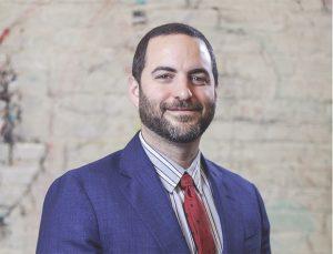 Justin Bingham Janeiro